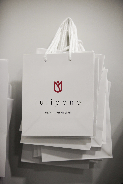 Tulipano-MajorColbert-59-_MG_7037.jpg