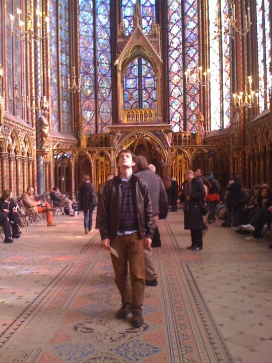 JP at St-Chapelle 2.jpg