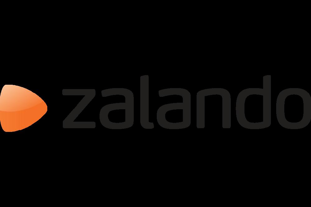 20% de réduction chez Zalando jusqu'au 16 décembre 2012
