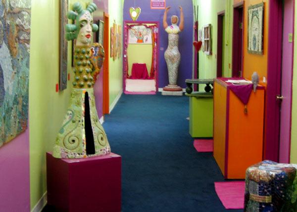 exhibitions_03.jpg