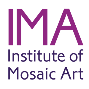 Institute of Mosaic Art
