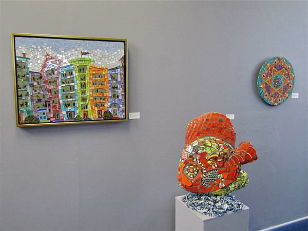exhibitions_08.jpg