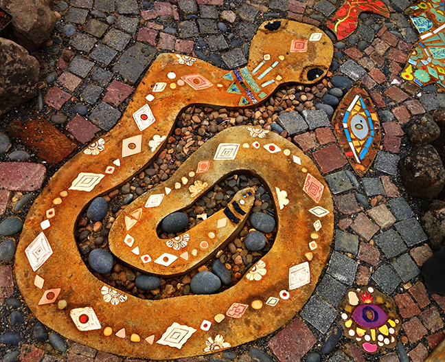 milagropath_snake_bevilacqua-9inch-web.jpg
