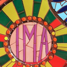 Mosaic 101 - Exploring Mosaic as a Creative Medium - September 27