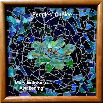 Mary Entriken - Awakening.jpg