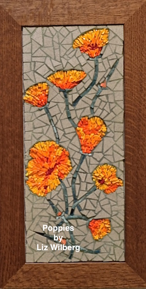 Liz Wilberg - Poppies.jpg