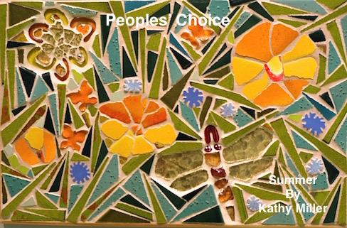 Kathy Miller - Summer.jpg