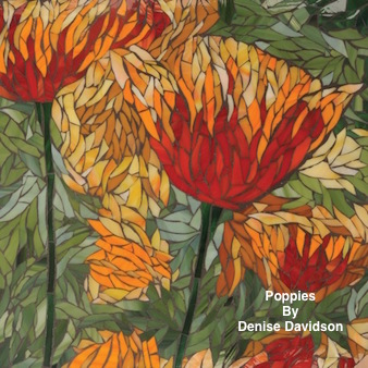 Denise Davidson - Poppies.jpg
