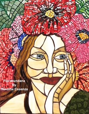 Randina Casenza - Florabundana.jpg