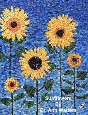 Dr. Anne Watters - Sunflowers.jpg