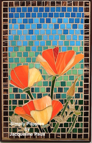 Jacquelyn Paull - Simply Poppies.jpg