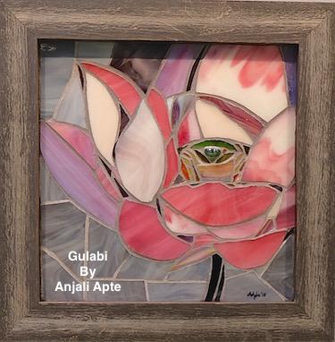 Anjali Apte - Gulabi.jpg