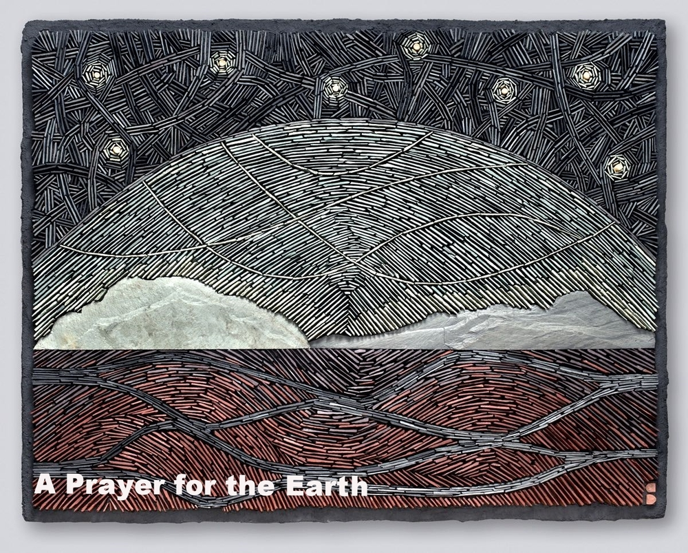 A Prayer For Earth_150ppi.jpg