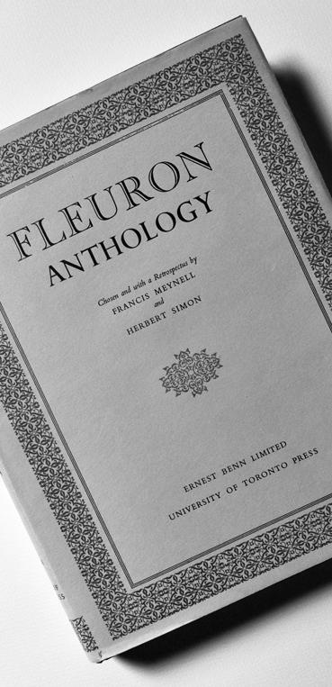 fleuron1.jpg