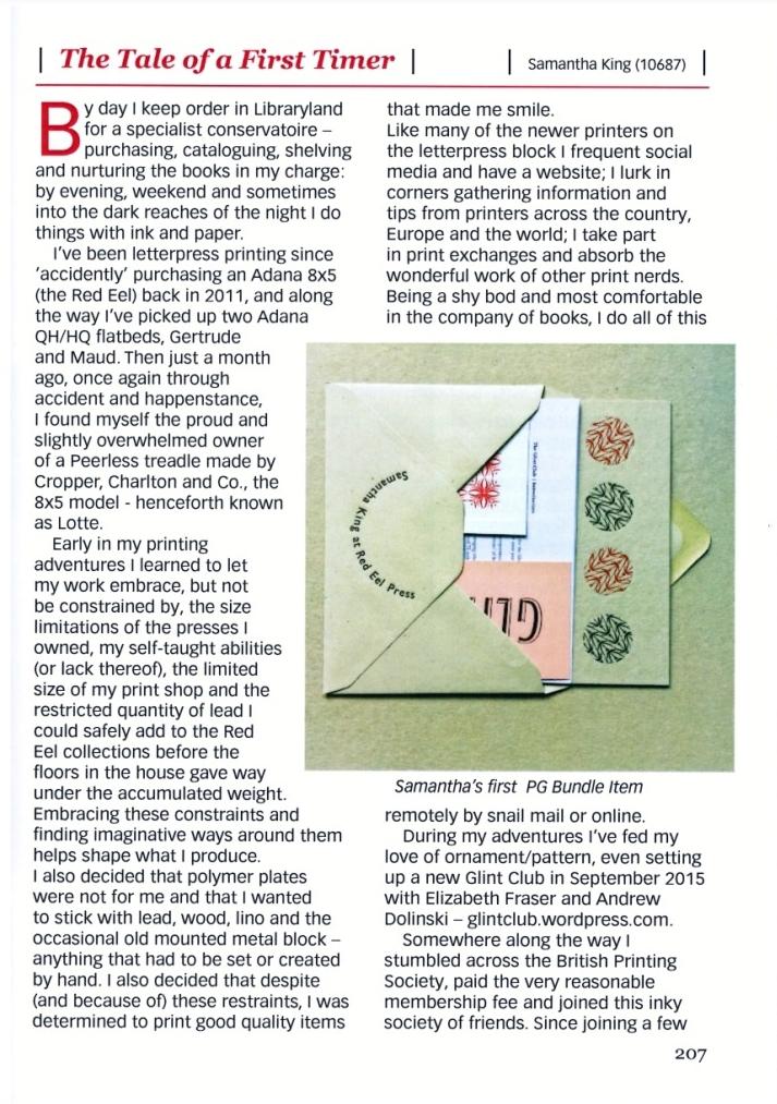 Small Printer l Page 1.jpg