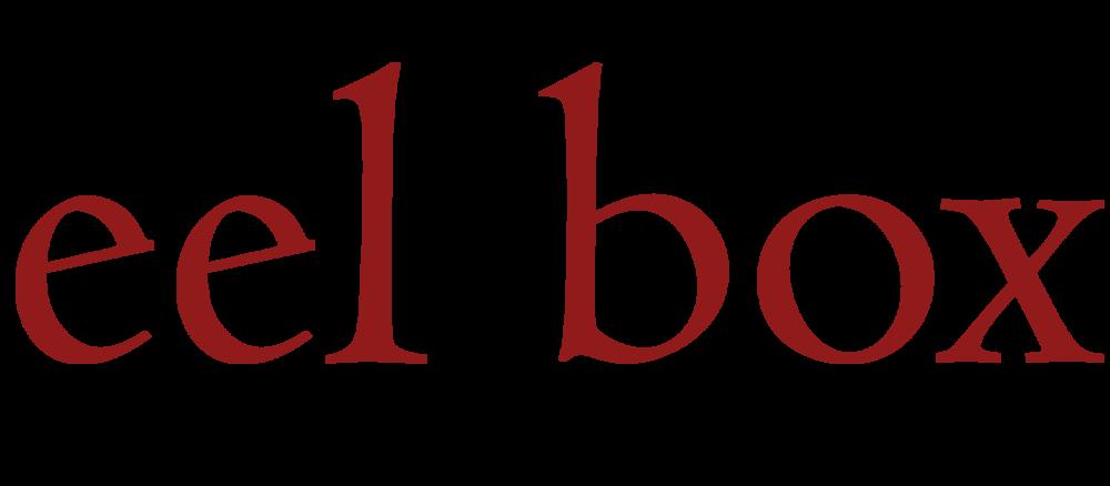 eel box logo lc.png