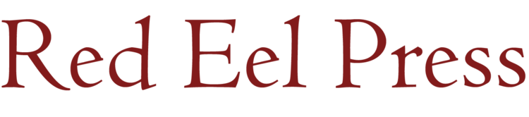 Red Eel Press
