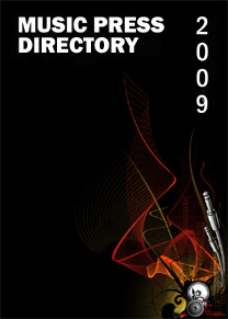 directory2009sm.jpg
