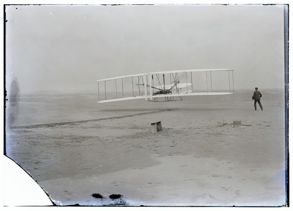 Wright_first_flight.tif.jpg
