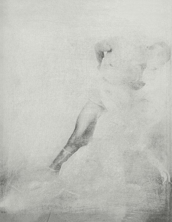 Untitled 008 (2005), María Martínez-Cañas