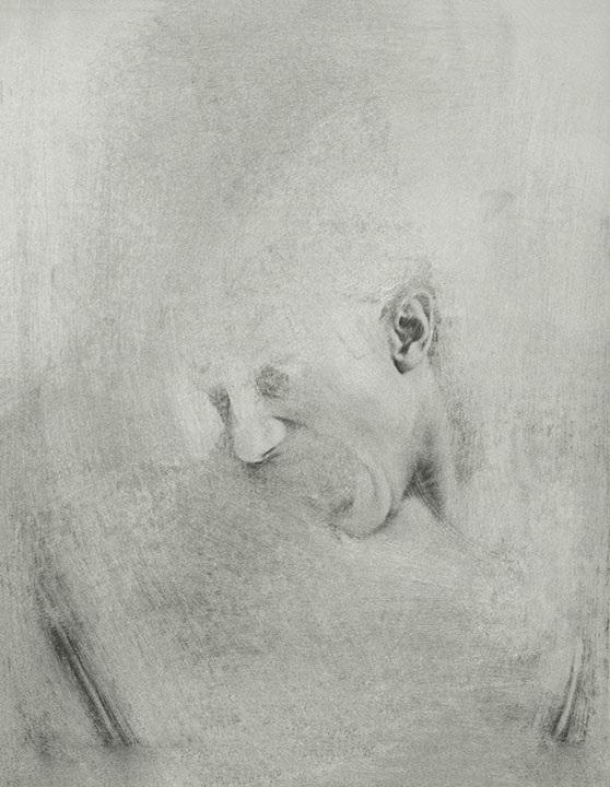 Untitled 007 (2005), María Martínez-Cañas