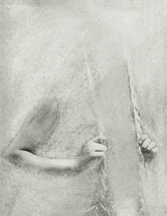 Untitled 010 (2005), María Martínez-Cañas