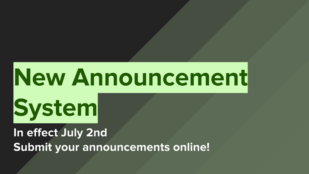 AnnouncementSystem.png