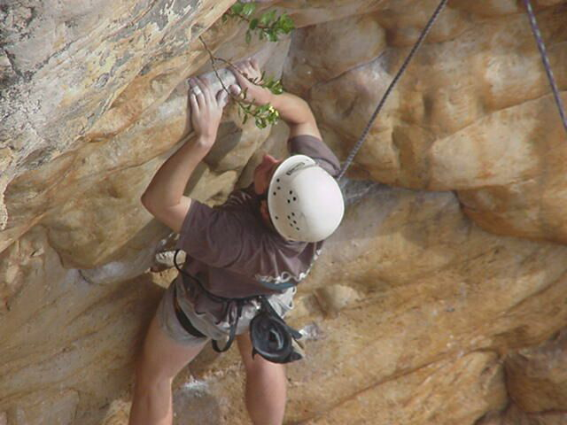 Climbing14.jpg