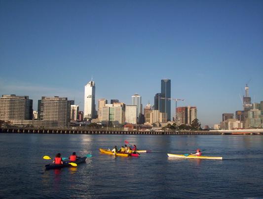Kayak3.jpg