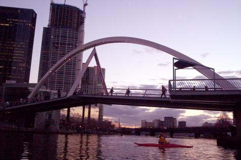 Kayak6.jpg