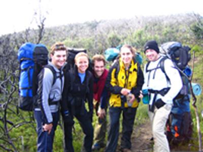 bushwalking tasmania 2.jpg