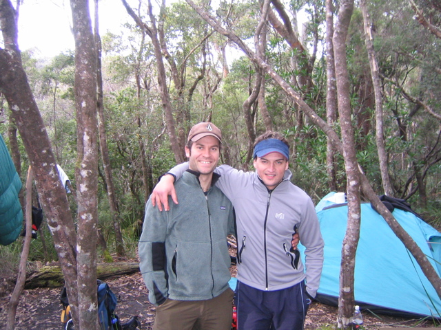 bushwalking tasmania 4.jpg