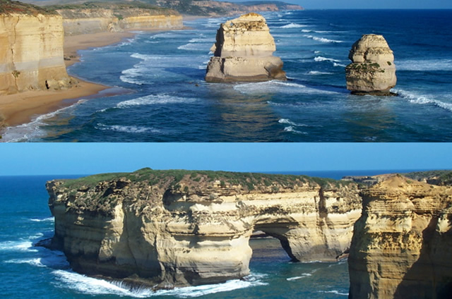 great ocean road1.jpg