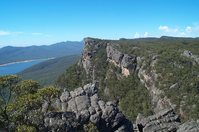 the grampians3.jpg