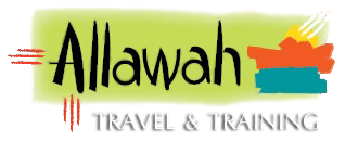 Allawah Travel and Training | Student Travel Specialists