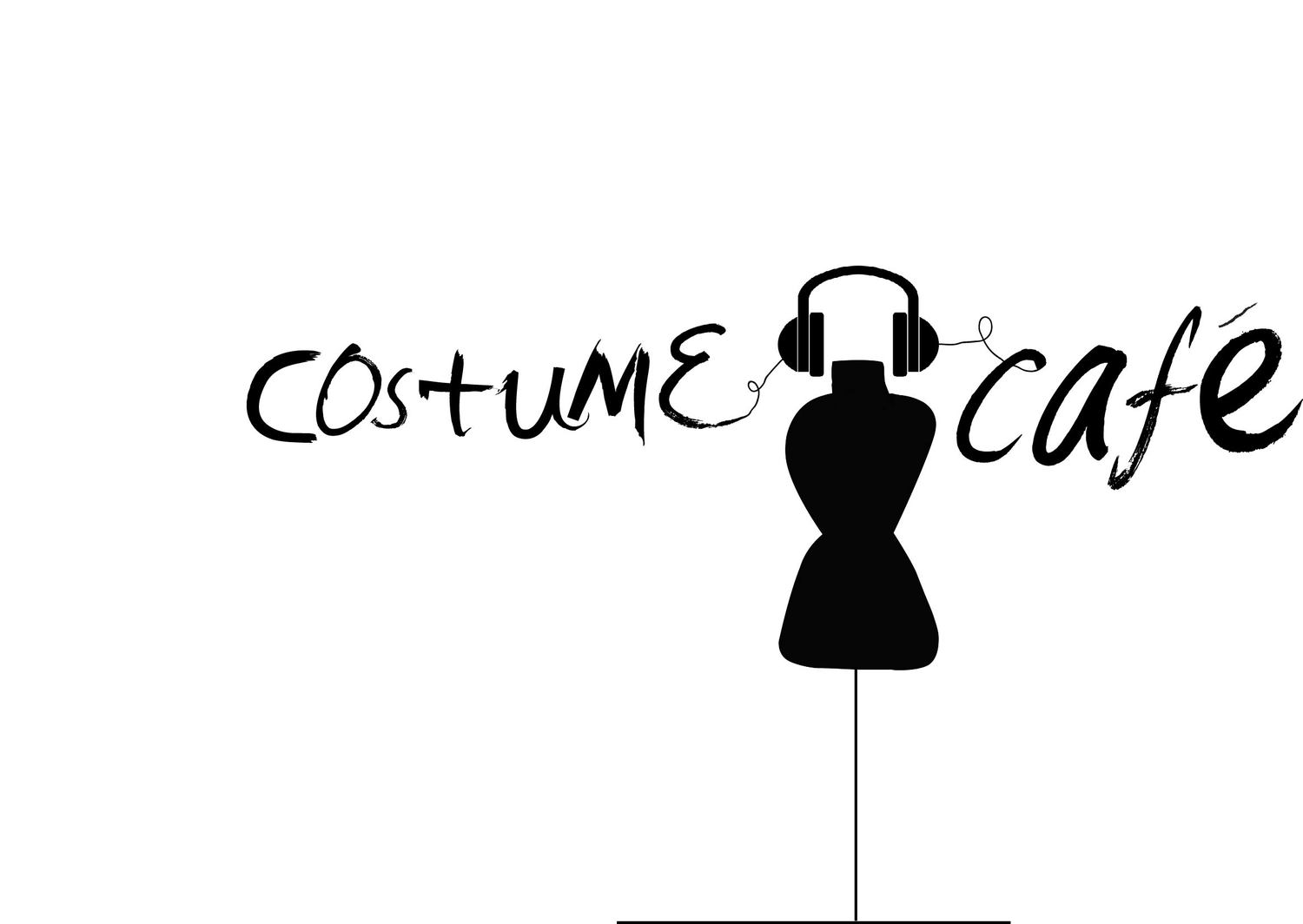 Costume Cafe