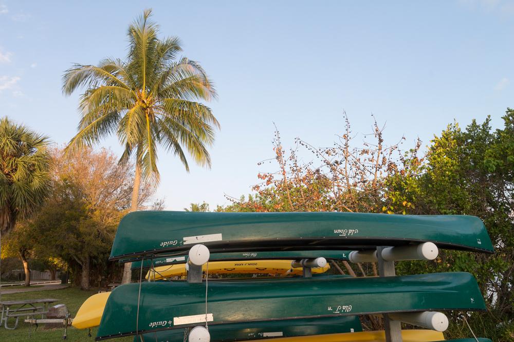 Hendricks_Canoes_CoconutPalm_Tandem.jpg