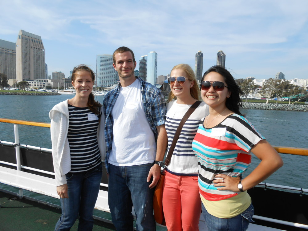 2012_Harbor cruise.JPG