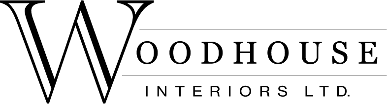 Woodhouse Interiors