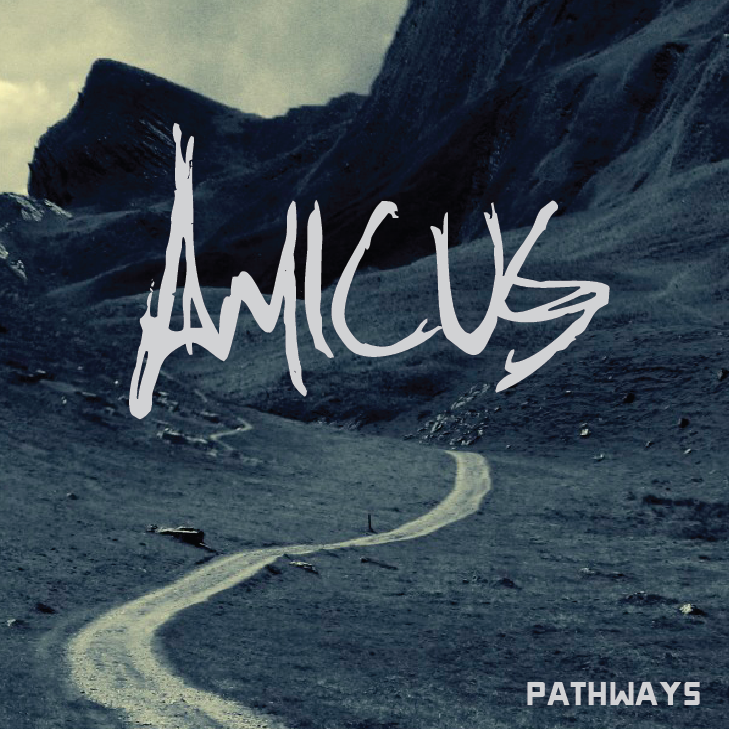 Pathways Front.png