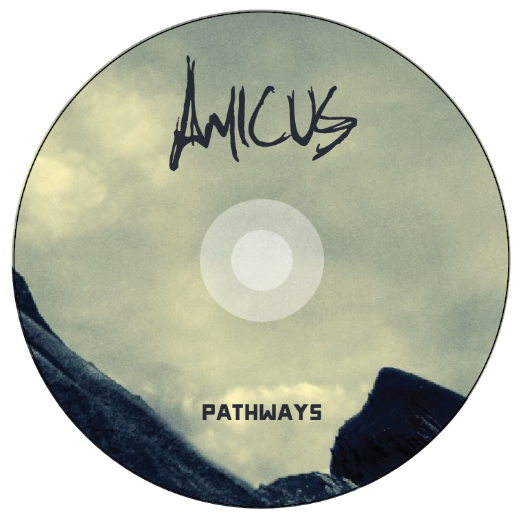 Pathways Disc.png