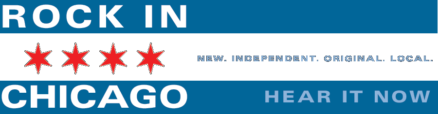 ric-logo-reverse.png