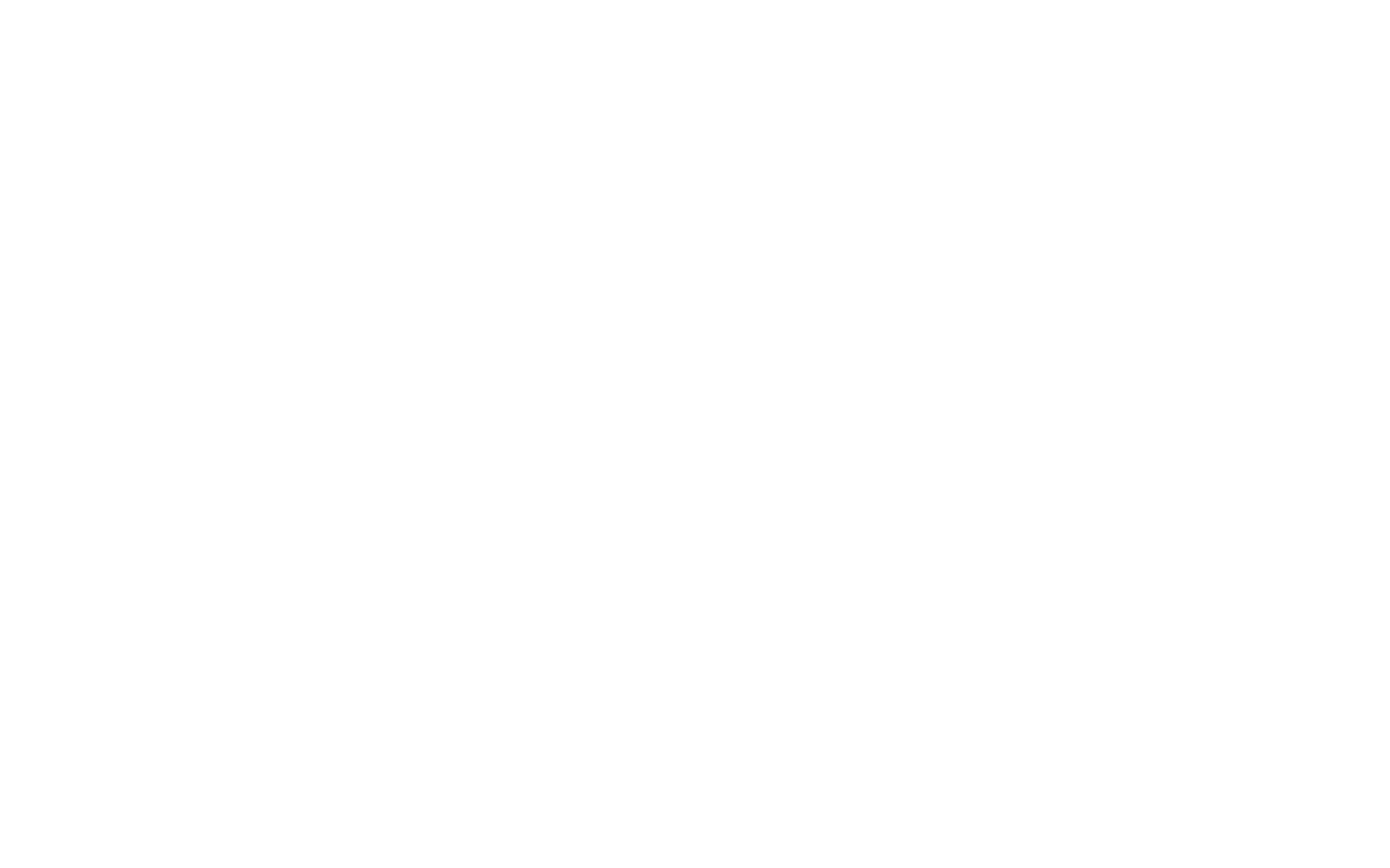 Amicus Official