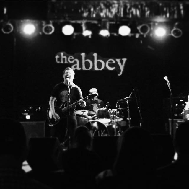 abbey (1).jpg
