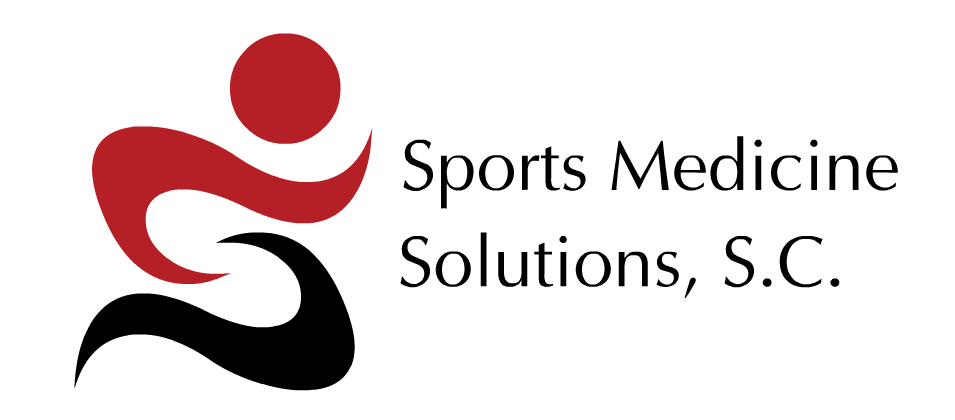 Sports Medicine Solutions