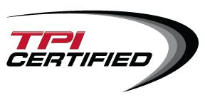 tpi_certified_logo.jpg