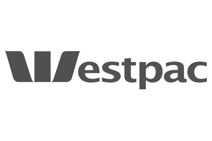 Westpac_Photo_2_Cover_Photo.jpg