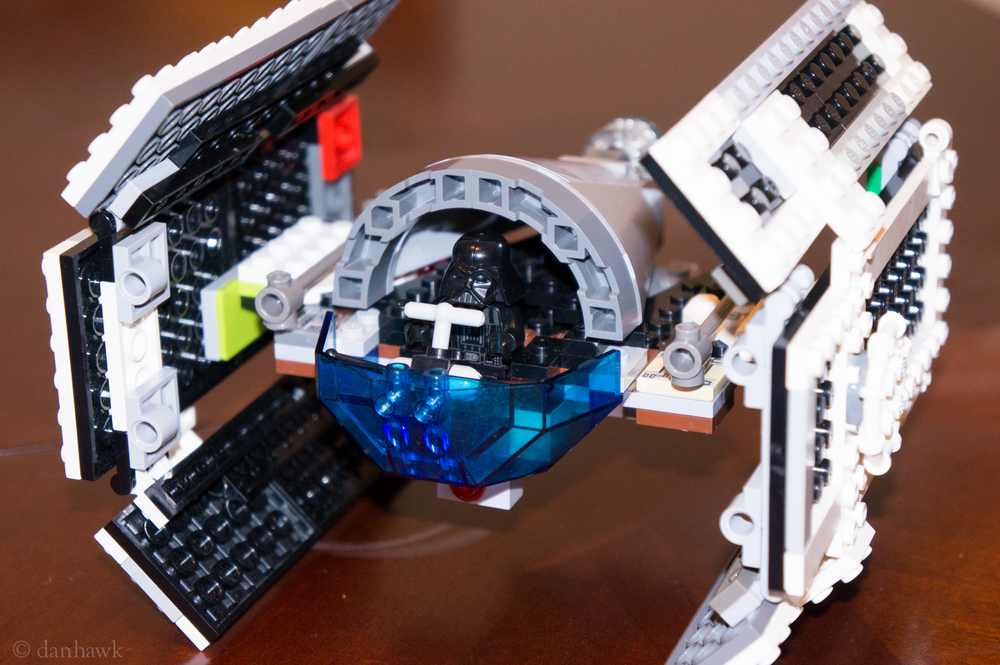 Caedon's Tie Fighter.jpg