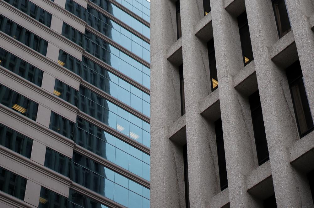 Diagonals | 365 Project | Dec 12th, 2012