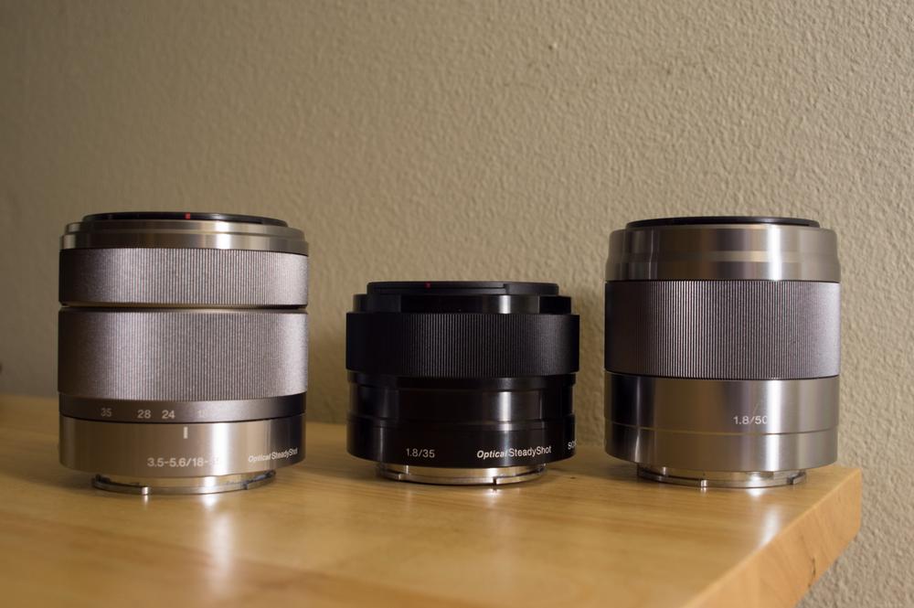 NEX Lenses.jpg